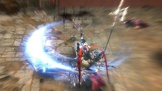 Game thủ sục sôi Chinh Phạt trong phiên bản mới của Dynasty Warriors: Unleashed