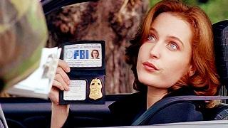 Siêu sao X-Files xuất hiện trong dự án game 2,2 nghìn tỷ