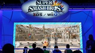 Thắng con người trong Super Smash Bros Melee – AI có hành động khó hiểu
