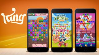 Game mobile sẽ thống trị thị trường với lợi nhuận cực khủng