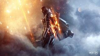 """""""Premium Pass"""" của Battlefield 1 & 4 đang được tặng miễn phí trên Origin"""