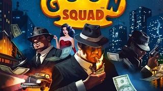 Goon Squad - hé lộ tân binh RTS 'kỳ phùng địch thủ' với Clash Royale
