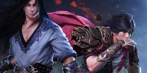 Phong Vân Vô Song sẽ chinh phục game thủ Việt như thế nào?