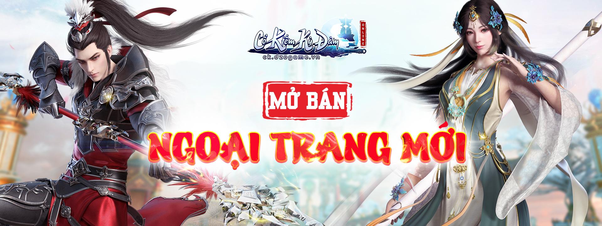 banner top MỞ BÁN NGOẠI TRANG MỚI