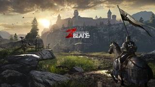 Bom tấn Conqueror's Blade tiếp tục mở cửa beta cuối tuần này