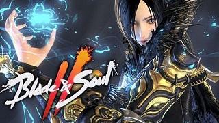 Blade and Soul II của NCSoft cũng chơi trò câu giờ đến tận 2019