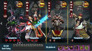 Những con Boss khó nhằn trong webgame Võ Lâm Truyền Kỳ VNG