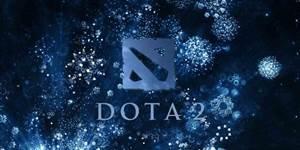 Game thủ Việt nói gì về phiên bản 6.83 của Dota 2?