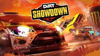 Nhanh tay nhận miễn phí siêu phẩm game đua xe trị giá 15 đô – Dirt Showdown