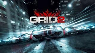 Nhận miễn phí tựa game đua xe GRID 2 + DLC từ Humble Bundle
