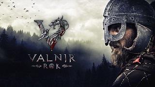 Valnir Rok – game hành động phiêu lưu cực chất sắp mở cửa thử nghiệm