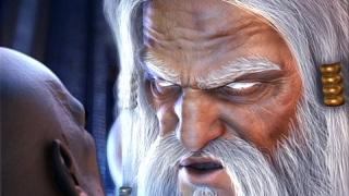 """Những nhân vật phản diện trong video game """"quyền năng"""" nhất mọi thời đại (Phần cuối)"""