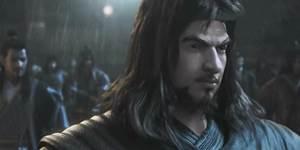 Tân Thiên Long 3D: Nhạn Môn Quan làm nên bao câu chuyện anh hùng bi tráng