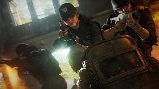 Chơi miễn phí game bom tấn Rainbow Six Siege vào cuối tuần này