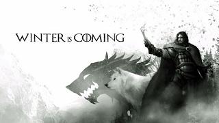 Game of Thrones: Winter is Coming – Siêu phẩm ăn theo chính chủ