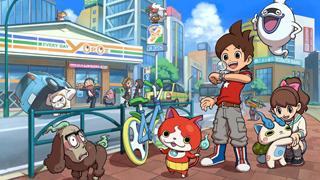 Loạt game gây chú ý của Nintendo trong thời gian sắp tới