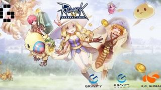 Còn ngại gì mà chưa tải game Ragnarok M: Eternal Love ra mắt hôm nay
