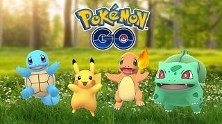 Dead Game Pokemon GO đã đạt doanh thu lên đến hơn 41 nghìn tỷ đồng