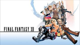 Bất ngờ thêm một tựa game Final Fantasy được remaster