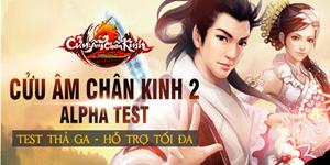 Tặng 696 gift code Thiên Hạ Biến của game Cửu Âm Chân Kinh 2