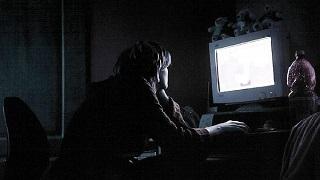 Tại sao game thủ lại thích chơi game vào lúc đêm khuya?
