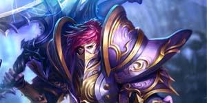 Đại Thiên Sứ Chi Kiếm: MU WEB ra mắt nhân vật Magic Gladiator