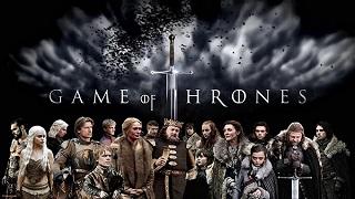 Game of Thrones mùa 6 - Shock khi chứng kiến thân hình quỷ quái của Red Woman