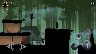 Ninja Arashi – chặt chém đã tay với tựa game do người Việt phát triển