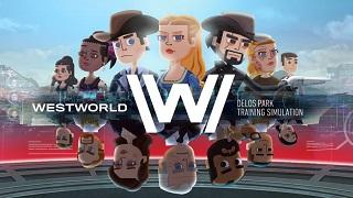 Westworld – Game mobile dựa theo TV Series cùng tên đình đám