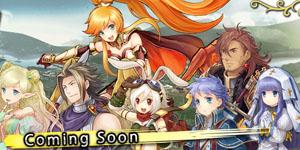 Mộc Đế Online: muốn biết game Nhật hay dở ra sao hãy đợi đến ngày mai