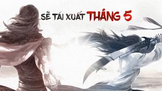 VNG chính thức hé lộ gMO mới toanh Phong Vân 3D