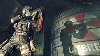 Game online bắn súng Resident Evil gây thất vọng lớn