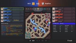 ESports Club – Game quản lý clb gaming rất thú vị lên Steam