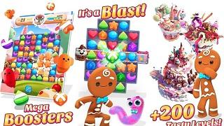 Những tựa game mobile tuyệt vời cho ngày đầu tuần