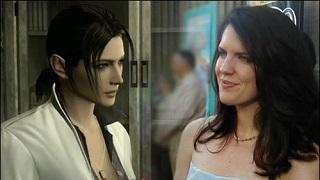 Diễn viên lồng tiếng game gây sức ép lên ngành công nghiệp game Mỹ