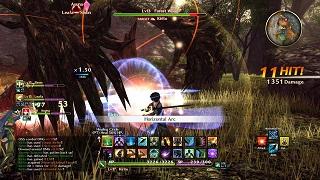 Bom tấn Sword Art Online: Hollow Realization rục rịch đặt chân lên PC
