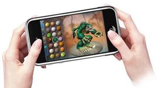 Top game mobile miễn phí đáng chú ý trong tháng 9