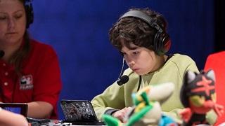 Game thủ 11 tuổi thống trị giải vô địch Pokemon thế giới