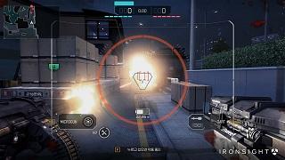 Những tựa game sắp ra mắt tháng 11 gây sốt cộng đồng game thủ