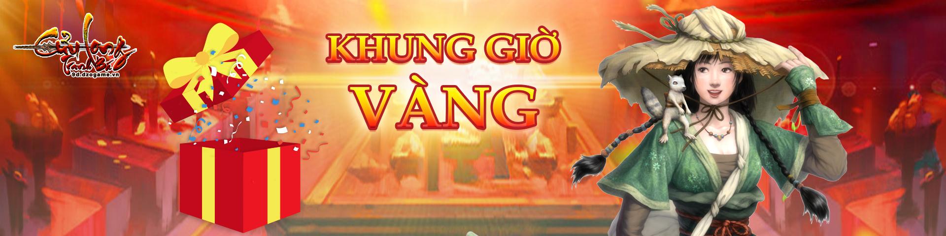 image news Chuỗi Sự Kiện Cuối Tuần Trong Tháng 10 Tiếp Tục Được Diễn Ra.