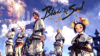 Blade and Soul bất cập nhiều lỗi nhưng vẫn quá tải người chơi