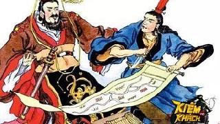 Nếu Tần Thủy Hoàng còn sống thì ông sẽ bất ngờ với điều này