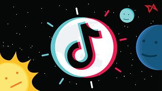 Facebook đang phát triển ứng dụng tạo video ca nhạc tương tự TikTok
