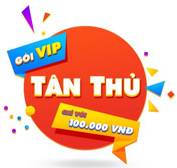 yulgang hiep khach - [VIP Code] Tân Thủ - Bích Phong Môn (01.2021) - 11012021