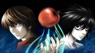 """Top 10 """"bộ não"""" đỉnh nhất thế giới anime (Phần cuối)"""