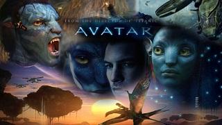 """Ubisoft """"nhá hàng"""" tựa game mới chuyển thể từ bom tấn Avatar"""