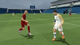 Chơi World Cup với bản mod từ Half-Life miễn phí