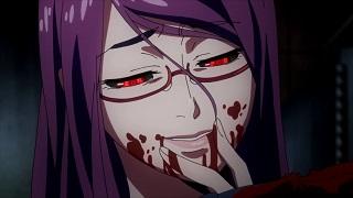 """Điểm mặt những nhân vật nữ """"ngầu"""" và """"bá đạo"""" nhất thế giới Anime"""