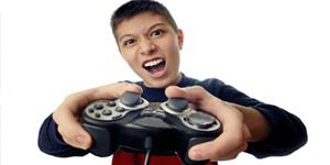 Thế nào là một trò chơi 'để đời' đối với game thủ?