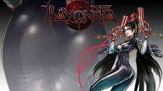 Siêu phẩm 18+ Bayonetta gây bão khi chính thức đổ bộ PC